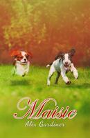 Maisie (ISBN: 9781786298386)