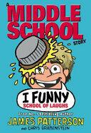 I Funny: School of Laughs - (ISBN: 9781784754020)