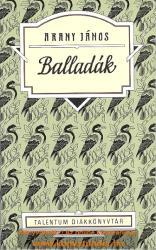 Balladák (2007)