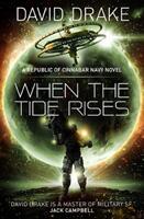 When the Tide Rises (ISBN: 9781785652271)