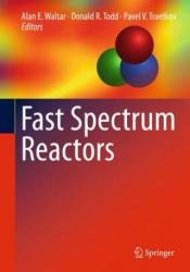 Fast Spectrum Reactors (2011)