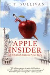 Apple Insider - C. T. Sullivan (ISBN: 9781784653576)