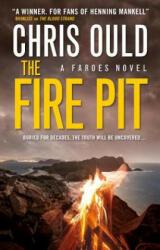 Fire Pit (ISBN: 9781783297085)