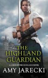 Highland Guardian (ISBN: 9781455597888)