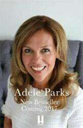Image of You - Adele Parks (ISBN: 9781472205575)