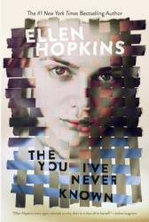 You I've Never Known (ISBN: 9781481442916)