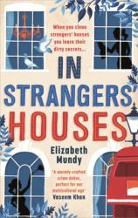In Strangers' Houses (ISBN: 9781472126368)