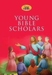 Young Bible Scholars (ISBN: 9781848978065)