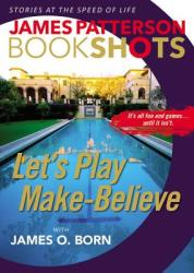 Let's Play Make-Believe (ISBN: 9780316317221)