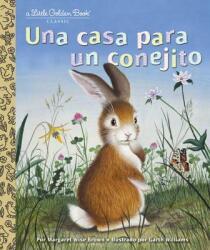 Una Casa Para Un Conejito (ISBN: 9780399555169)