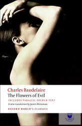 Flowers of Evil (2008)