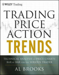 Trading Price Action Trends - Al Brooks (2011)