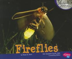 Fireflies (ISBN: 9781429671200)