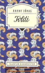 Toldi (2006)