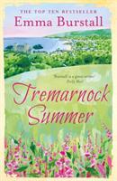 Tremarnock Summer (ISBN: 9781784972554)