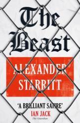 Beast (ISBN: 9781784979959)