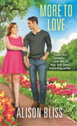 More to Love (ISBN: 9781455568109)