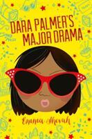 Dara Palmer's Major Drama (ISBN: 9781911490302)
