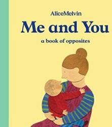 Me and You (ISBN: 9781849765855)
