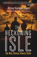 BECKONING ISLE (ISBN: 9788183284912)