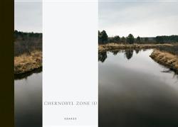 Chernobyl Zone - Andrej Krementschouk (2011)