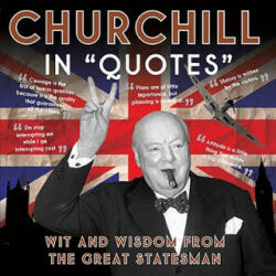 Churchill in Quotes (2011)