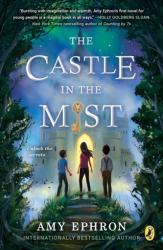Castle in the Mist (ISBN: 9780399547003)