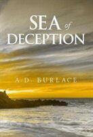 Sea of Deception (ISBN: 9781784653293)