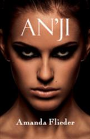 An'ji (ISBN: 9781788239387)