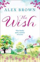 Wish, Paperback (ISBN: 9780008206697)