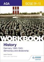AQA GCSE (ISBN: 9781510418967)