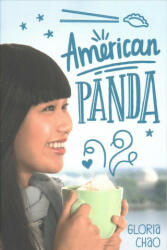 American Panda (ISBN: 9781534425699)