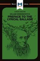 William Wordsworth's Preface to The Lyrical Ballads (ISBN: 9781912453146)