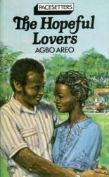 Pacesetters; Hopeful Lovers Pr - A. Areo (ISBN: 9780333269961)