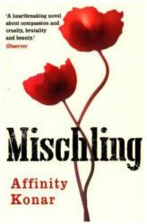 Mischling (ISBN: 9781786490872)