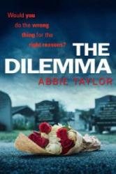 Dilemma (ISBN: 9780857503763)