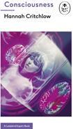 Consciousness: A Ladybird Expert Book - Hannah Critchlow (ISBN: 9780718189112)
