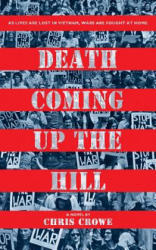 Death Coming Up the Hill (ISBN: 9781328904102)