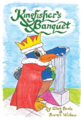 Kingfisher's Banquet (ISBN: 9781912021543)