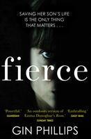 Fierce (ISBN: 9781784164041)