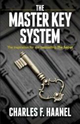 Master Key System (ISBN: 9780486824987)