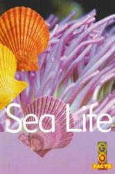 Sea Life (ISBN: 9781865094694)
