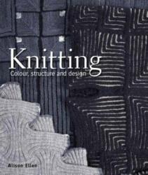 Knitting (2012)