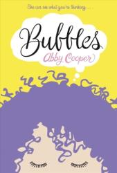 Bubbles (ISBN: 9781250158574)