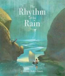 Rhythm of the Rain (ISBN: 9781787410152)