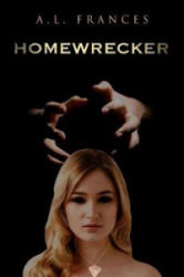 Homewrecker (ISBN: 9781784654764)