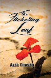 Flickering Leaf (ISBN: 9781786124944)