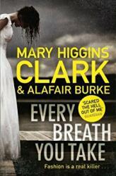 Every Breath You Take (ISBN: 9781471167614)