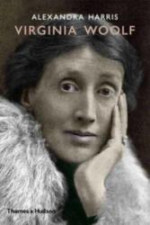 Virginia Woolf (2011)
