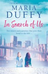 In Search of Us (ISBN: 9781473673137)